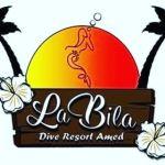 La Bila Dive Resort Amed Bali